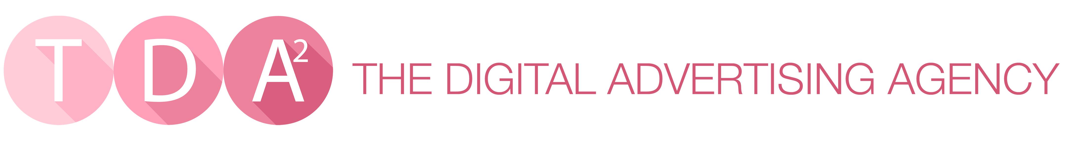 The Digital Advertising Agency